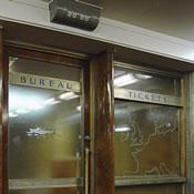 Cabin Class Travel Bureau